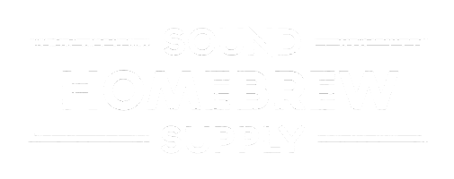 Sound Homebrew Supply